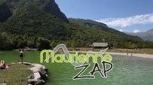 Maurienne Zap # 350