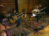 Bon Jovi - Someday I'll Be Saturday Night (AOL Sessions) (360p_30fps_H264-96kbit_AAC)
