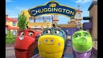 Aventures application les meilleures bouger pour gratuit Jeu enfants Entrainer studios de Chuggington Traintastic f