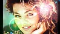 Sandra Cretu Heaven Can Wait Mix