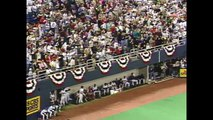 1991WS Gm2: Leius homer gives Twins lead in the 8th