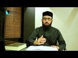 Shan-e-Mola Ali Radi Allaho Anho