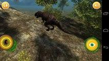 Ultime dinosaure simulateur stupide Jeu
