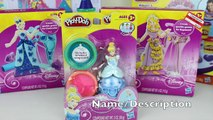 Una y una en un tiene una un en y el Delaware por paraca el jugar juguetes doh hacerles vestidos plastilina las princesas disney