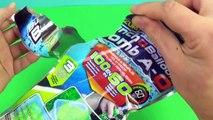 Comment à faire eau des ballons dans secondes avec bouquet sur des ballons eau ballon