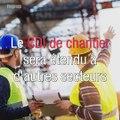 Licenciement, CDI... Ce qui va changer pour les salariés à la rentrée