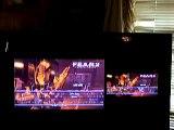 F.E.A.R. 2 Xbox 360 Demo VS F.E.A.R.2  PS3 Demo
