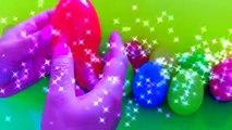Balle des œufs homme araignée 18 surprise sorcier sorcier dragon pokemon superman dora barbie disne