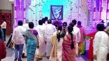 Rayane & Mithuns Wedding Part 2