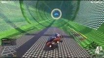 GTA 5 EPIC MOMENTS: #30 (Best GTA 5 Wins & Stunts, GTA 5 Funny Moments Compilation)