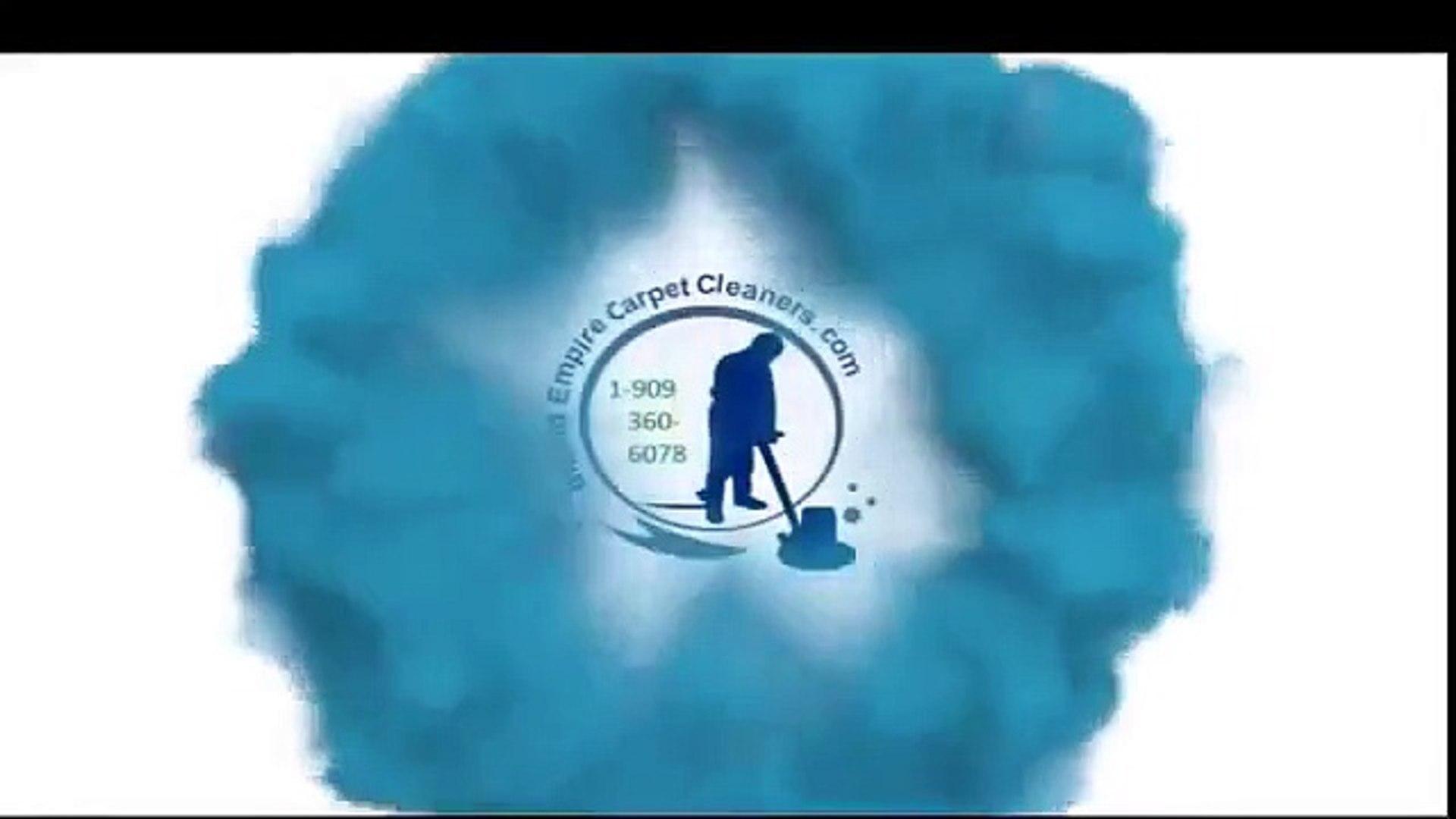 DRY CARPET CLEANING Corona
