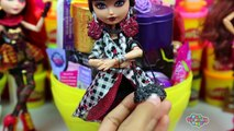 Después de la y belleza muñecas huevo nunca gigante alto dentro Nuevo jugar sorpresa juguetes con Rosabella doh