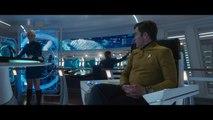 STAR TREK BEYOND Bloopers Gag Reel (2016) Simon Pegg, Karl Urban Sci Fi Movie HD