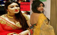 """Dailymotion breaking news Late night adult movies slot