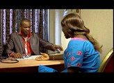 LOVE WITH HATRED SEASON 2 - NEW NIGERIAN NOLLYWOOD MOVIE , Movies comedy action tv series 2018 part 1/3