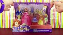 Bureau Bureau première Apprendre préparation préparation école Parlant le le le le la jouets dans vidéo avec Disney junior sofia royal sofia