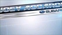 2017 Subaru Outback Palm Beach FL | Subaru Outback Palm Beach FL