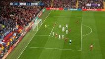 Match Highlights: Liverpool 4-2 Hoffenheim