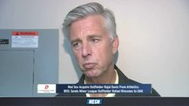 Red Sox Final: Dave Dombrowski Speaks Highly Of Rajai Davis