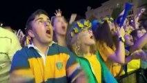 Rugby : cinq raisons de se réjouir du lancement du Top 14 (autant que de celui de la Ligue 1)