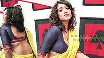 पूरे कपड़े उतारकर असली के सेक्स सीन दिए इन हेरोइनो ने, Kangana Ranaut revealed her secrets