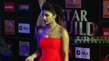 Priyanka Chopra कार में सेक्स करते हुए नज़र आयी इस टीवी शो में