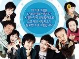Gia Đình Là Số 1 (Phần 1) - Tập 109 -  Lồng Tiếng HTV3 - Min Ho đau khổ lựa chọn Beom và Yoo Mi - Min Jeong không giúp Park He Mi lên tivi