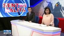 Palasyo: Pagsasagawa ng imbestigasyon sa BOC ukol sa umano'y umalya, suportado ni Pres. Duterte