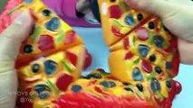 Fingir jugar cocina conjunto juguete comida y fichas niño cocina recreo de los niños juguetes Niños
