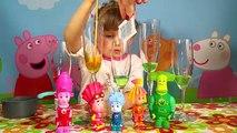 Todos segundo mala Niños entretenimiento para Niños para Fixiki todas las series fixiki Entretenimiento