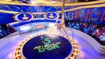 """""""5 anneaux d'or, le prime"""" ce soir sur France 2"""