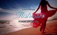 Mistresses - Promo 4x13