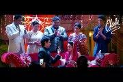 Hip Hip Huraah Song - Mere Dad Ki Maruti - Benazir Shaikh - Sonu Kakkar - Sachin Gupta