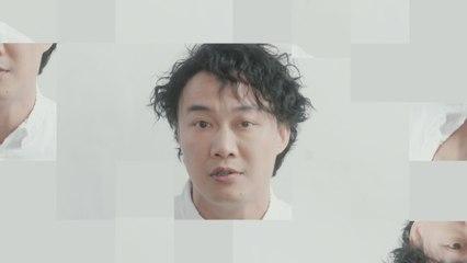 Eason Chan - Hai Dan