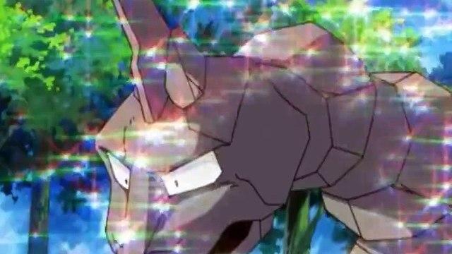 Pokemon s 11 E 39