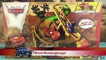 And Dailymotion Furious Fast Vidéo 2 MVGUqSzp