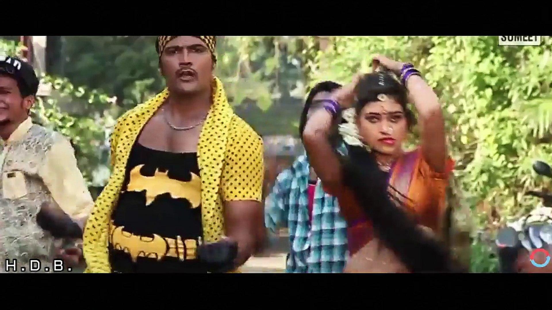 Shantabai ¦ Official Video ¦ शांताबाई ¦ Marathi Song 2015