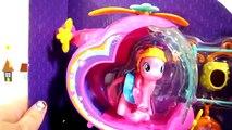 Petit mon mon poney jouets portugais petit poney portugais au Brésil