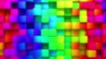 ZENGİN VS FAKİR HAYATI #21 Minecraft Zengin'in Sonu
