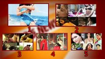 Embarrassing Moments, Bollywood Actresses in Bikini, Bold Movies of Bollywood