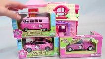 Coche hola hola hola ¡hola ¡hola bote juguete juguete Salto de la Hello Kitty Robo de coches Hot Wheels poli temporada мультфильмы про машинки игрушки