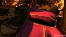 Par par des voitures sauts foudre tester Crash mcqueen dinoco guido ramon disney onegamesplus
