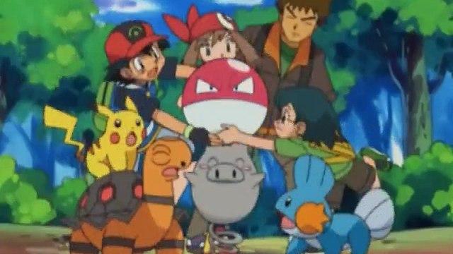 Pokemon s 7 E 39