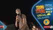 COMPILE TAM TAM RTS2 DE GUEDIAWAYE AOUT 2017