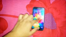 How to Root Samsung Gear 2 and install Tizenmod 3 0 Rom