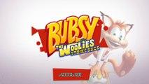 Bubsy : The Woolies Strike Back - Bande-annonce date de sortie