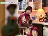 Gia Đình Là Số 1 (Phần 1) - Tập 7 -  Lồng Tiếng HTV3 - Shin Ji bị mất tiền, Min Jeong quên đóng cửa sổ và bị đèn đỏ, bạn Na Moon Hee đến chơi và sợ Park Hae Mi