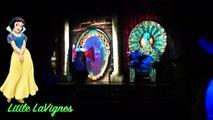 La famille découverte amusement amusement énorme de plein air parc sous-marin thème Disneyland Disney disney disneyland