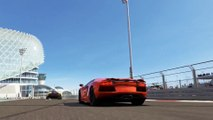 Games with Gold de Septiembre para Xbox One y Xbox 360