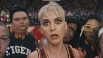 Katy Perry's 'Swish Swish' Music Video Drops Less Than 24 Hours Before Taylor Swift Drops New Single
